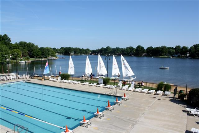 Money Magazine Picks Lake St Louis As One Of Top 50 Best Places To Live St Louis Homes For