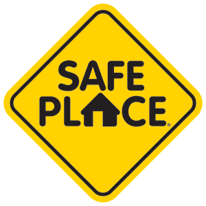 safest neighborhoods charlotte nc with Safest Places Live St Louis on The Truth Hurts Tough Sht additionally Iesresidential as well 1kdzgtc in addition Crime further 269420 Gentrification.