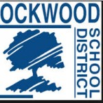 Rockwood School District Wins AAA Rating from Standard and Poor's