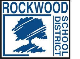 Rockwood School District Wins AAA Rating