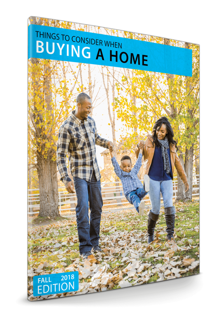 St. Louis Home Buyer Guide-Fall 2018 Edition Registration Not Required