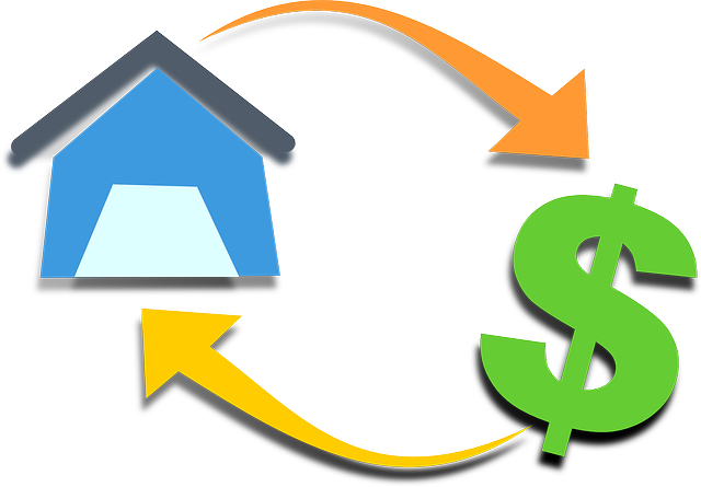 This image has an empty alt attribute; its file name is mortgage-149882_640.png