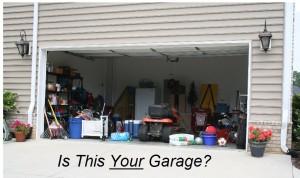 St Louis Garage Sales on st louis personal ads, north jersey garage sales, st louis flea market,